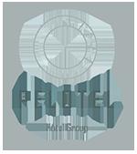 Pelotel Hotel Group